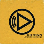 Building 429 Where I Belong Lyrics