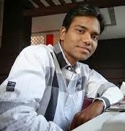 blogsolute-top 9th adsense earner in india