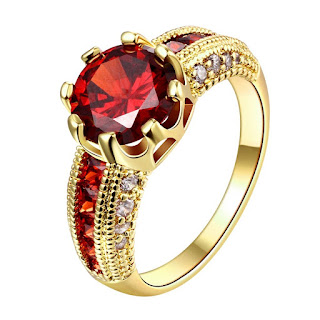 online gold gifts india diamond ring birthday gift gold rings for 25th anniversary gold earrings for 50th birthday gold gift for brother anniversary rings for wife valentine jewelry store kays valentine sale 2020 kay jewelers 24.99 special 2020 valentine jewelry st thomas kay jewelers catalog heart jewelry kalyan jewellers platinum diamond rings kalyan jewellers anniversary platinum wedding rings kalyan jewellers gold gifts india kalyan jewellers wedding collections rings for mom valentine ring for boyfriend valentines rings for girlfriend valentine gold ring valentine ring for her valentine rings for him valentines day rings