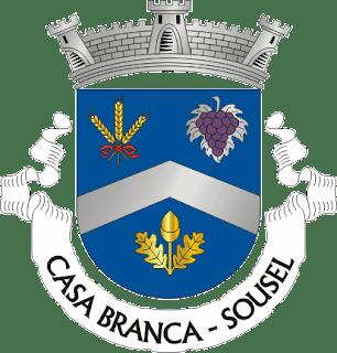 Casa Branca (Sousel)