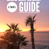 Cabo San Lucas: A Travel Guide