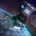 Due missioni della NASA pronte a studiare il confine dello spazio