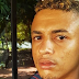 Criança que viu pai ser morto cresce e mata acusado do crime