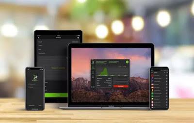اليك-بدائل-تطبيق-Opera-VPN-في بي ان 2