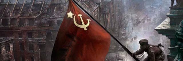 Por que Espíritas não podem ser Comunistas?