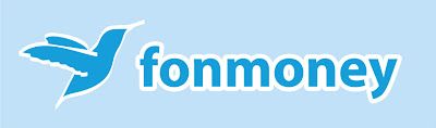 Fonmoney Philippines Online Loading Portal