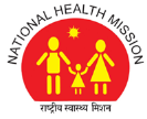 State Health Society, Bihar, NRHM, NRHM Bihar Answer Key, Answer Key, freejobalert, Sarkari Naukri, nrhm bihar logo