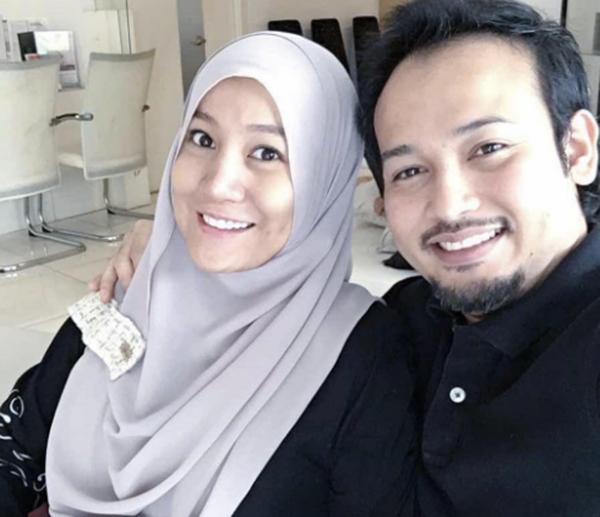 Yana Samsudin Kongsi Pengalaman Terindah Bergelar Seorang Ibu