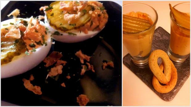 vasitos-de-chiirones-con-salsa-americana