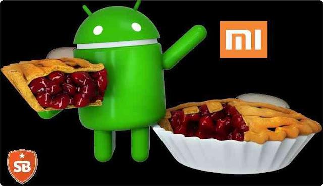 HP Xiaomi Dapat Update Android Pie OS Baru.jpg