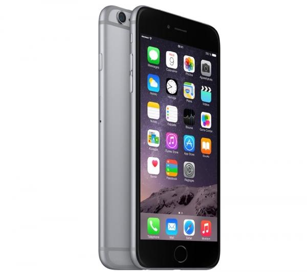 IPhone - Nyn velk slevy na star modely od Applu IPhone 6 Ceny ji od 7735 IPhone, sE - Achat iPhone - Prix Soldes fnac