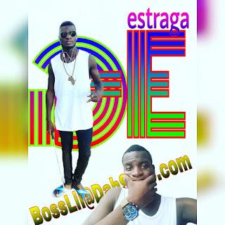 BAIXAR MP3    Boss Lil Dah Ske Gang Estraga- Joaninha Porfavor    2018 [Novidades Só Aqui]