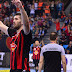 Handball CL: Vardar Skopje gewinnt in Kiel