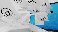 Come ottenere un indirizzo Email PEC (posta certificata)
