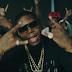 """Z-Ro libera clipe de """"So Houston"""" com Lil Keke e Big Baby Flava"""