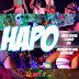 New Audio | Quick Rocka Ft.G Nako & Jux-Hapo