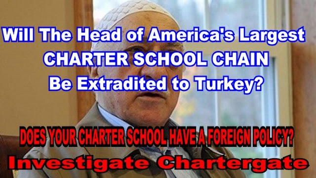 Image result for big education ape Gülen