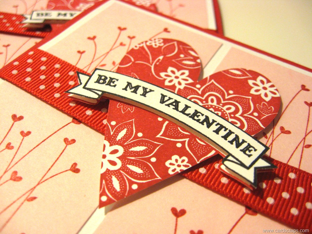 Valentines+Day+cards+(9)