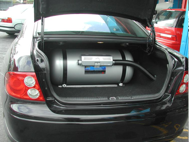 cng lpg vehicle market trends Cng and lpg vehicle market – global industry analysis, size, share, growth, trends and forecast 2013– 2023.