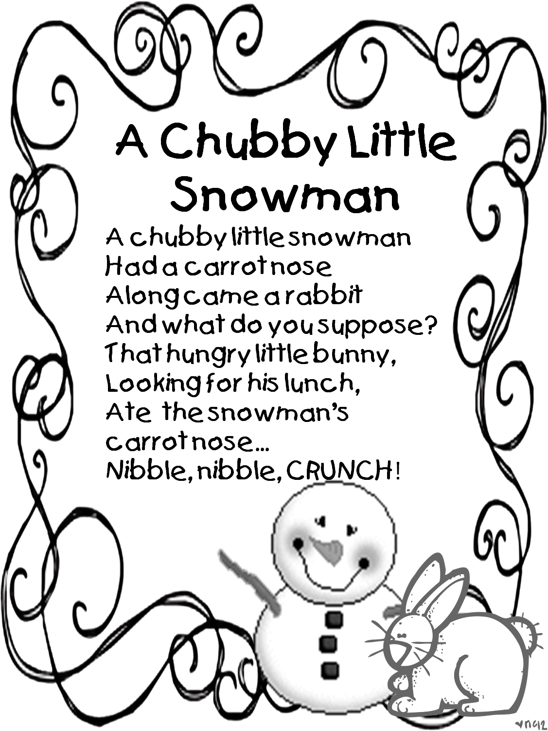 first grade wow there 39 s snow time like winter. Black Bedroom Furniture Sets. Home Design Ideas