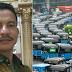 Organda Kota Bekasi Bantah Abai Soal Bajaj