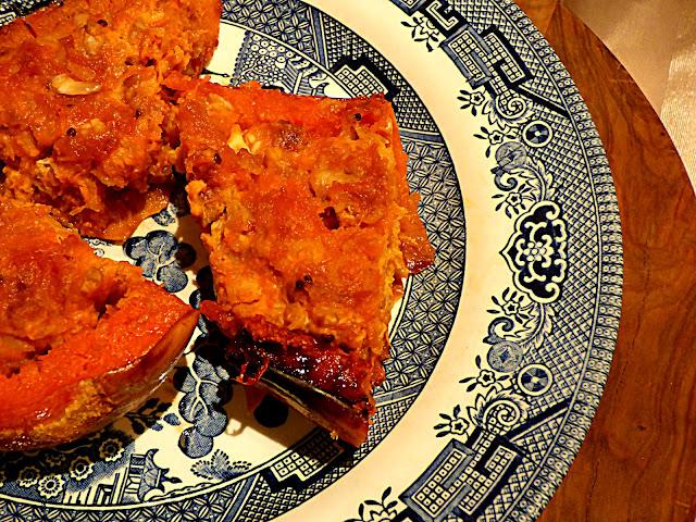 vegetarian recipes, recipes with quinoa