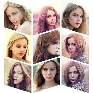 برنامج كولاج تطبيق Collage Maker لجمع ودمج الصور في صورة واحدة