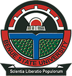 BSU, Makurdi 2017/2018 Postgraduate Admission List  Out