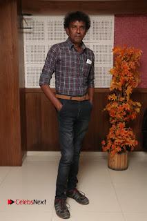 9 Giragankalum Ucham Petravan Tamil Movie Pooja Stills  0003.jpg