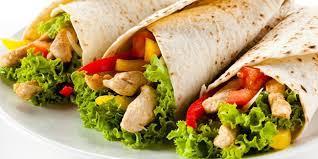 Jdsk Resep Masakan Internasional Dina Suci Wahyuni