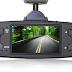Camera hành trình chính hãng GS9000 GPS giá tốt