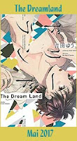 http://blog.mangaconseil.com/2017/03/a-paraitre-bl-dream-land-en-mai-2017.html