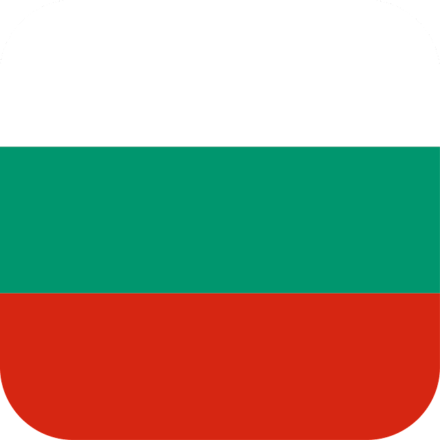 download flag bulgaria svg eps png psd ai vector color free #bulgaria #logo #flag #svg #eps #psd #ai #vector #color #free #art #vectors #country #icon #logos #icons #flags #photoshop #illustrator #symbol #design #web #shapes #button #frames #buttons #apps #app #science #network