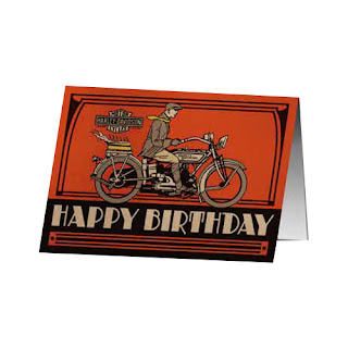 http://www.adventureharley.com/harley-davidson-birthday-card-birthday-cake-hdl-20067/