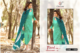 Charizma Festival vol 2 Pakistani Suits wholesale Price Eid and ramzan Collection 19