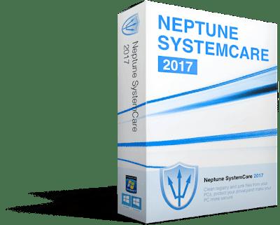 Neptune SystemCare 2017 Primer