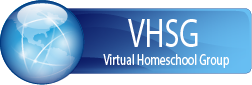 http://www.virtualhomeschoolgroup.org/