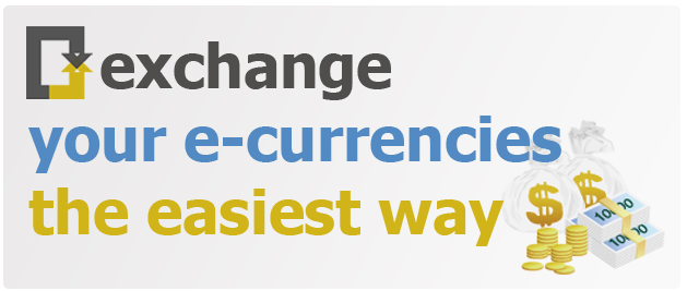 We Are Exchange E Currency Webmoney Solidtrustpay Neteller Paypal Perfect Money Moneybooker Alertpay Payza C Gold Payco Bitcoin