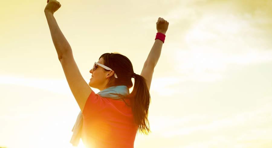 ✨Cansancio emocional: cómo recuperar tu  energía