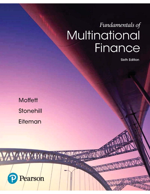 management accounting chapter 2 questions 6th edition End of chapter solutions essentials of corporate finance 6th edition  accounting, tax management, and management information systems  chapter 2 b-3 dispersed .