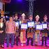Pemkot Metro Gelar Grand Final Pemilihan Muli Mekhanai 2018