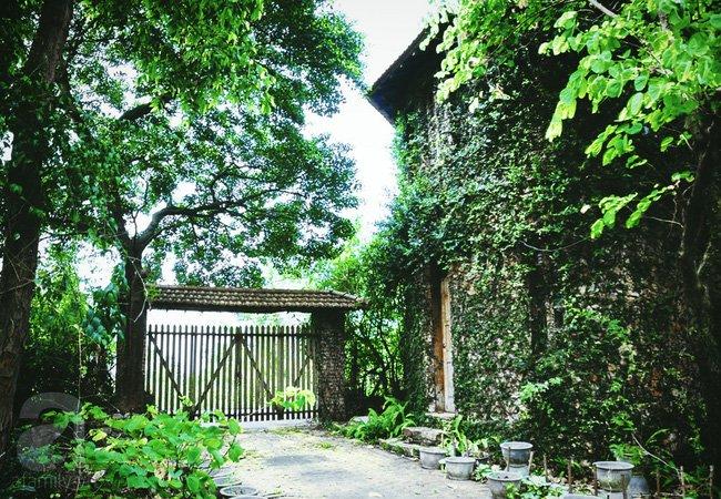 4 Homestay đẹp có không gian lãng mạn ĂN ĐỨT các bối cảnh phim Hàn