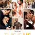 """Indicada ao Emmy, segunda temporada de """"This Is Us"""" ganha primeiro pôster!"""