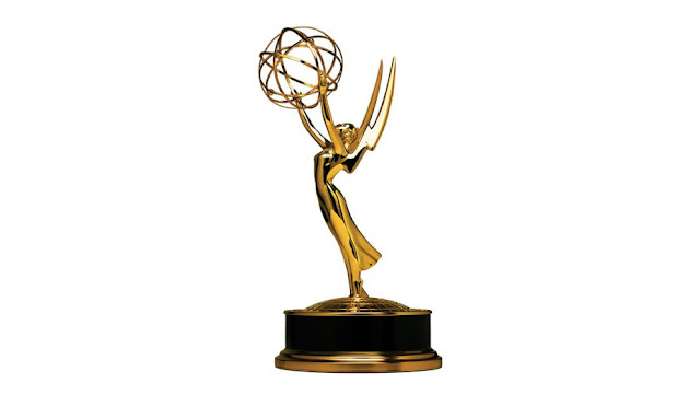 Save The Date: Emmy Awards 2019 to Air on FOX