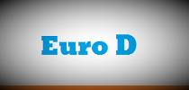 EuroD Tv izle
