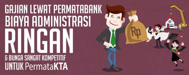 pinjaman-kta-online-permata-bank-2019