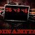 AUDIO   Maniako Bañuelos Ft. Benny Lizarraga - Dinamita   Mp3 Download