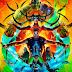 Cine Barato: Thor: Ragnarok