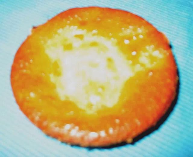 galette beurre et sucre bressane