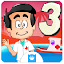 Doctor Kids 3 Game Tips, Tricks & Cheat Code